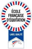 Labels Qualité